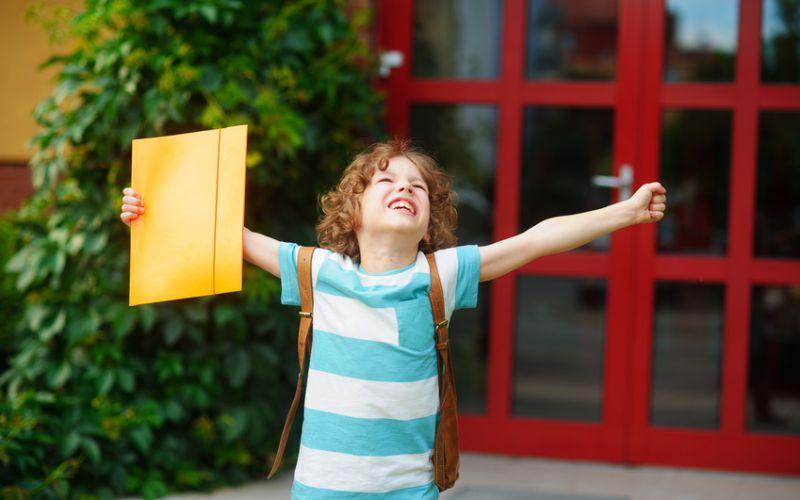 7 Studientipps zur Verbesserung des Lernens